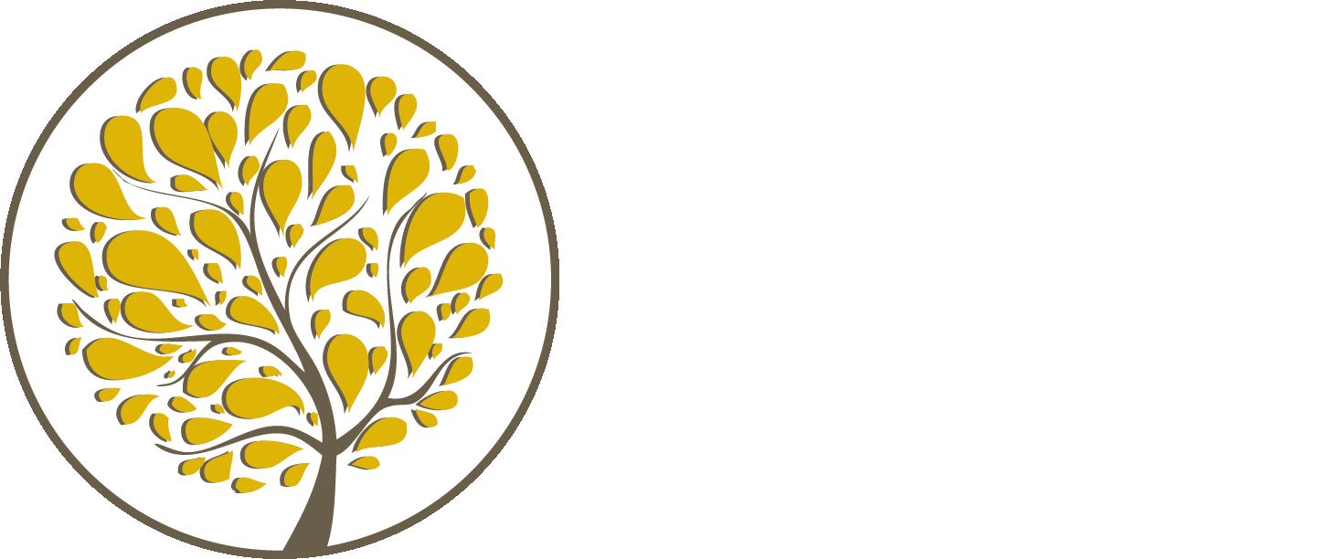 Oak Hill - Oak Hill Senior Living